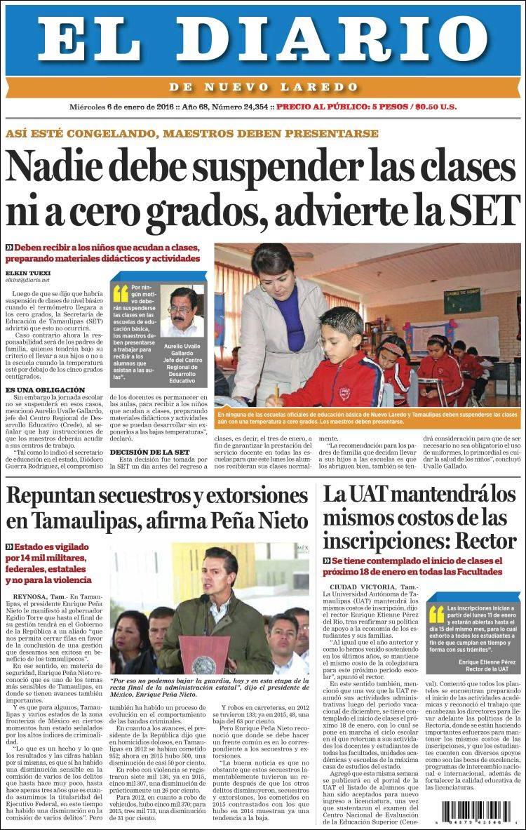 Noticias De Venezuela Hoy Newhairstylesformen2014 Com