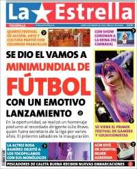 Historias de Fútbol Estrella_tocopilla.200