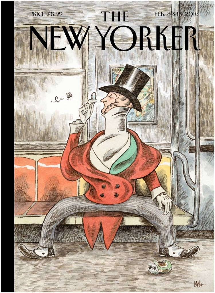 best essays from the new yorker The new yorker magazine this essay the new yorker magazine and other 64,000+ term papers, college essay examples and free essays are available now on reviewessayscom autor: review • november 26, 2010 • essay • 3,031 words (13 pages) • 926 views.