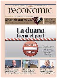 L'Econòmic