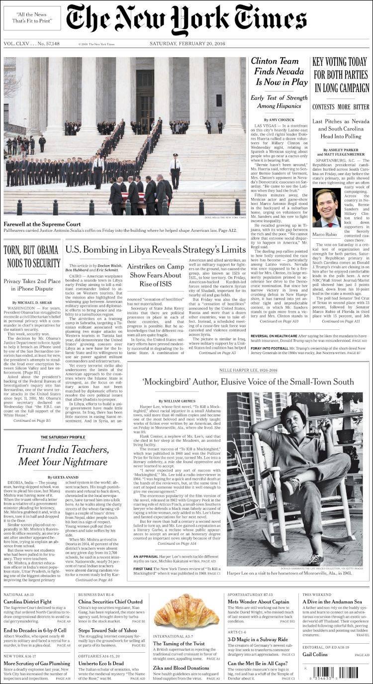 new york times sat essay
