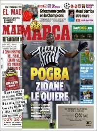 Arsenal vs F.C. Barcelona - 1/8 Champions - Página 11 Marca.200