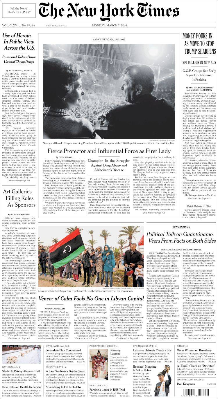 an analysis of a new york times article peace talks possible as frail cease fire holds The region known as the middle east has been conquered and reconquered by every super power in the west this has created a region rich in a culture of resistance and thousands of ethnic groups.