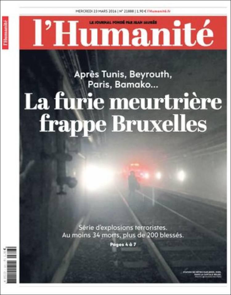 http://img.kiosko.net/2016/03/23/fr/humanite.750.jpg
