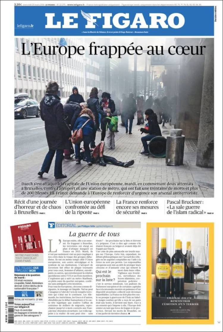http://img.kiosko.net/2016/03/23/fr/lefigaro.750.jpg