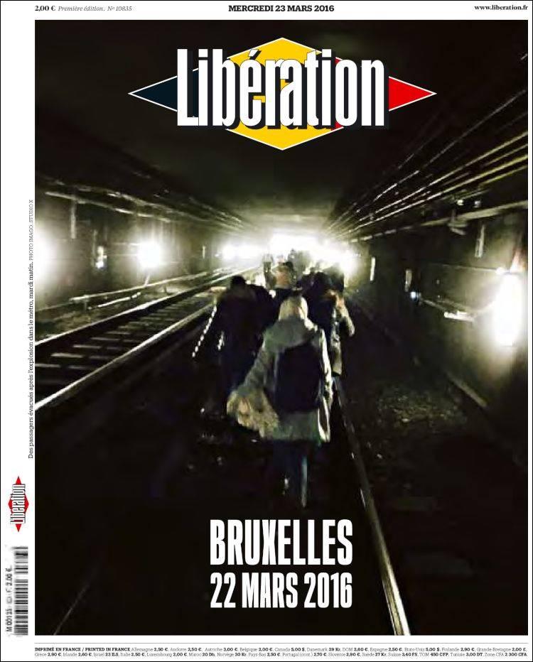 http://img.kiosko.net/2016/03/23/fr/liberation.750.jpg