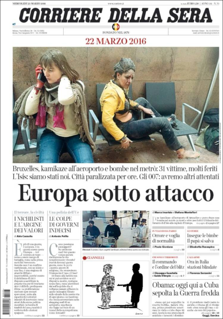 http://img.kiosko.net/2016/03/23/it/corriere_della_sera.750.jpg