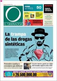 Uruguay - El observador