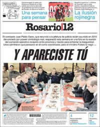 Rosario 12